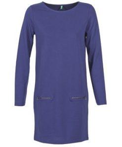 Benetton Vestido FULAMA para mujer