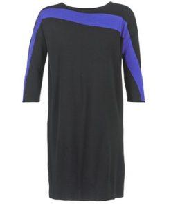 Benetton Vestido DUJI para mujer