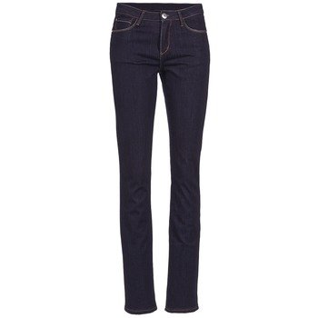 Yurban Jeans IESQUANE para mujer