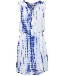 Le Temps des Cerises Vestido JIRO para mujer