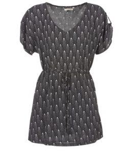 Kaporal Vestido TAM para mujer