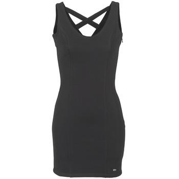 Kaporal Vestido COLVE para mujer