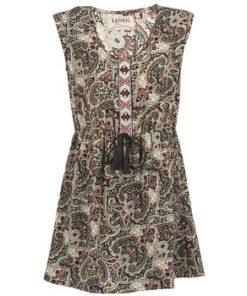 Kaporal Vestido TOMAS para mujer
