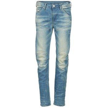 G-Star Raw Jeans 5620 3D LOW BOYFRIEND para mujer