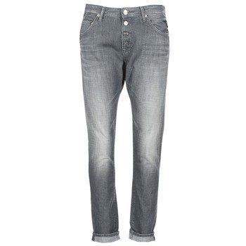 Replay Jeans PILAR para mujer