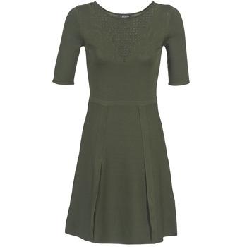 Morgan Vestido RETCH para mujer