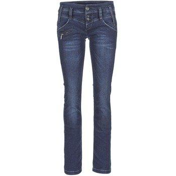 Freeman T.Porter Jeans AMELIE STRETCH DENIM para mujer