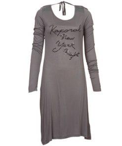 Kaporal Vestido TALET para mujer