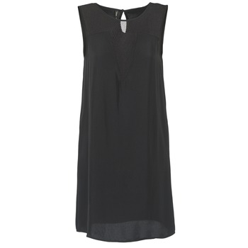 Only Vestido OLIVE para mujer