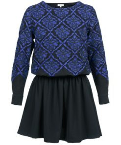 Manoush Vestido GIRANDOLINE para mujer