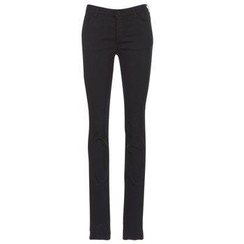 Armani jeans Jeans HOUKITI para mujer