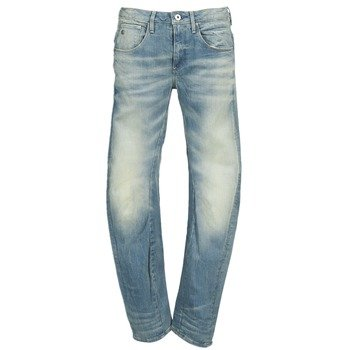 G-Star Raw Jeans ARC 3D LOW BOYFRIEND para mujer