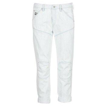 G-Star Raw Jeans 5620 3D LOW BOYFRIEND 7/8 para mujer