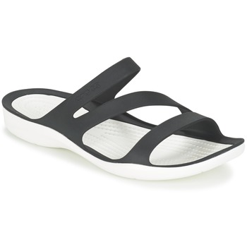 Crocs Sandalias SWIFTWATER SANDAL W para mujer