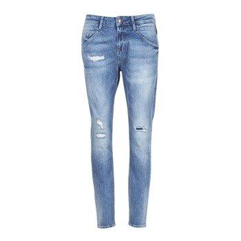 Meltin'pot Jeans LEIA para mujer