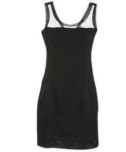 Kaporal Vestido FRY para mujer
