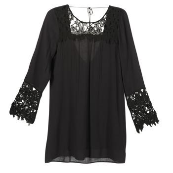 Billabong Vestido OPEN HORIZON DRESS para mujer