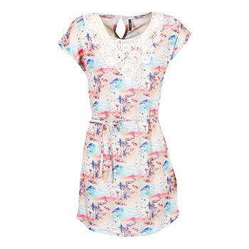 Smash Vestido PINENT para mujer