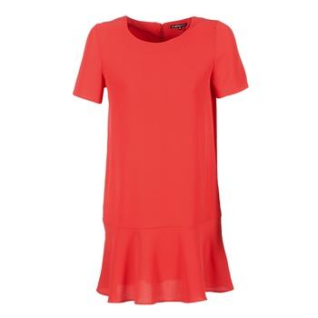 Best Mountain Vestido ROSINETTE para mujer