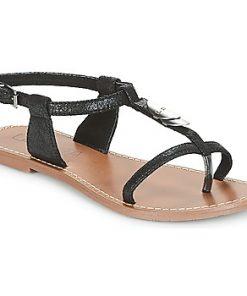 LPB Shoes Sandalias LUCINDA para mujer