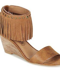 LPB Shoes Sandalias NADIA para mujer