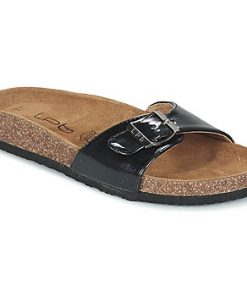 LPB Shoes Sandalias OPALINE para mujer