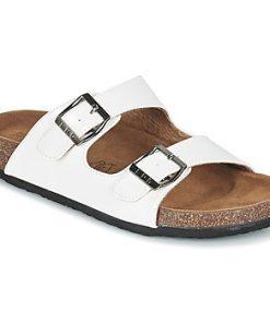 LPB Shoes Sandalias ORPHEE para mujer