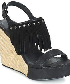 LPB Shoes Sandalias SABINE para mujer