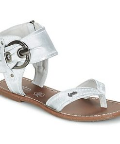 LPB Shoes Sandalias THALIE para mujer
