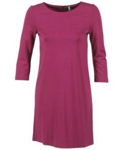 Benetton Vestido SAVONI para mujer