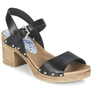 Ippon Vintage Sandalias SOK PRIN para mujer