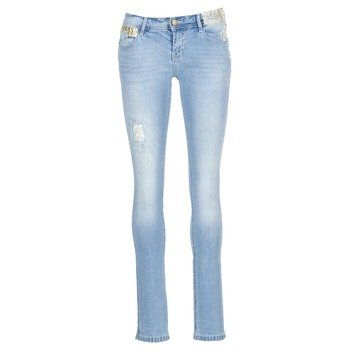 Desigual Jeans MARTESSA para mujer