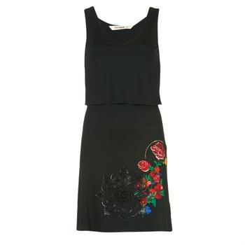 Desigual Vestido MELODUR para mujer