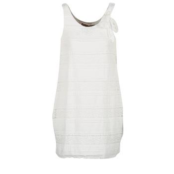 Desigual Vestido KERASO para mujer