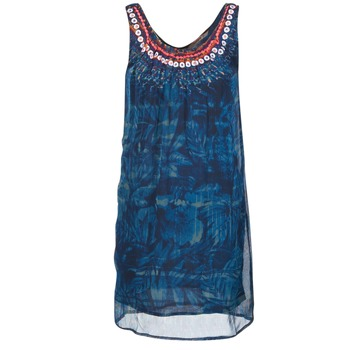 Desigual Vestido LIORISE para mujer