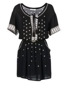 See U Soon Vestido 7127030 para mujer
