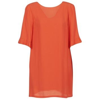 See U Soon Vestido 7122012 para mujer