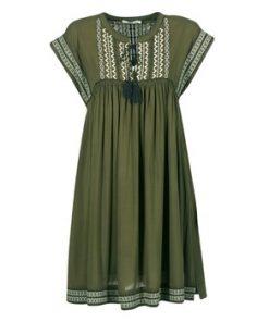 See U Soon Vestido 7127089 para mujer