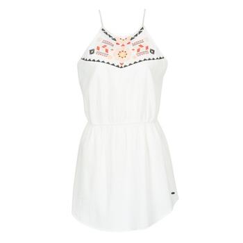 Rip Curl Vestido FIESTA DRESS para mujer