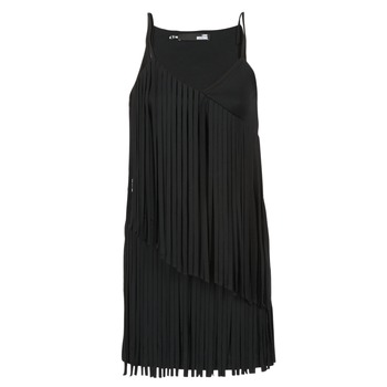 Love Moschino Vestido W595800 para mujer