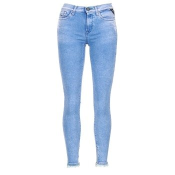 Replay Jeans JOI para mujer