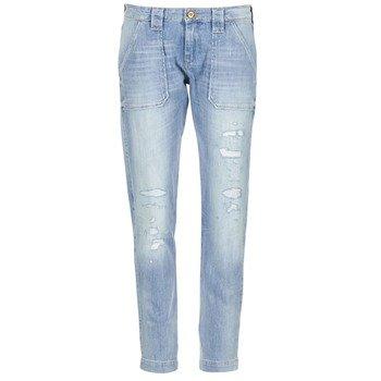 Le Temps des Cerises Jeans NISRINE para mujer