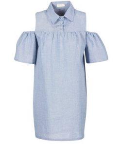 Molly Bracken Vestido LOUISIS para mujer