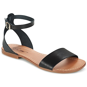 Betty London Sandalias GIMY para mujer