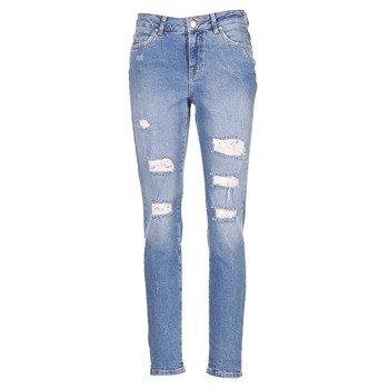 Noisy May Jeans KIM para mujer
