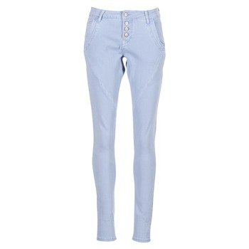 Cream Jeans BAILEY TWILL para mujer