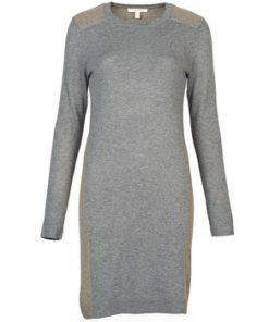 Esprit Vestido MATIA para mujer