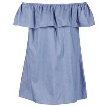 Betty London Vestido GARDOT para mujer