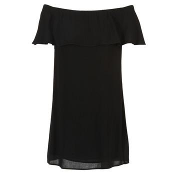 Betty London Vestido GLAVOTE para mujer