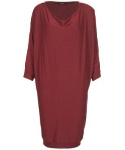 Kookaï Vestido BLANDI para mujer